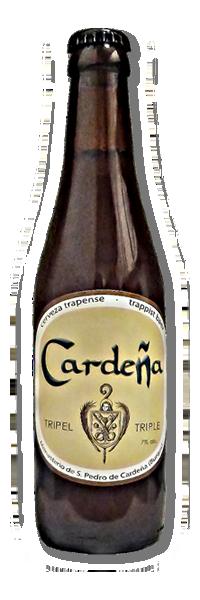 カルデーニャ,ビール
